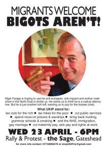 UKIP_Layout 1